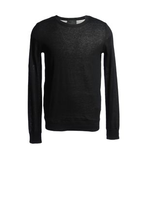 Pull Maille DIESEL BLACK GOLD: KREMIS