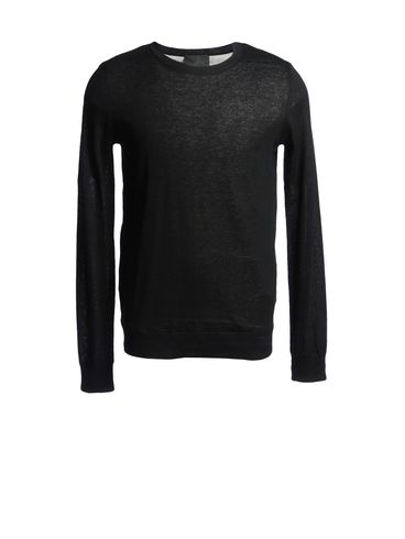 DIESEL BLACK GOLD - Knitwear - KREMIS