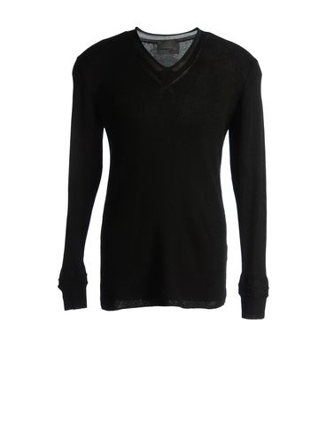 DIESEL BLACK GOLD - Sweater - KAPRICCYO