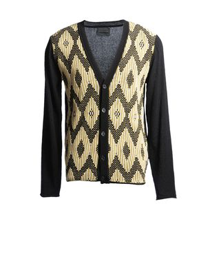Pull Maille DIESEL BLACK GOLD: KOTOLETTA