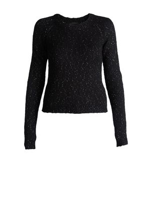 Pullover DIESEL BLACK GOLD: MARLOWE