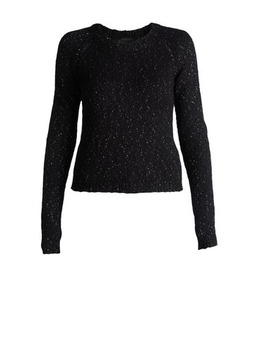 Pull Maille DIESEL BLACK GOLD: MARLOWE