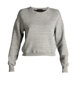 Sweaters DIESEL BLACK GOLD: FEQUEL