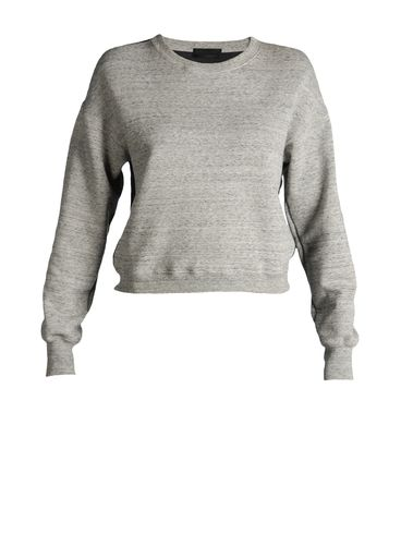 DIESEL BLACK GOLD - Sweaters - FEQUEL