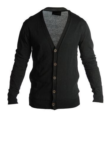 DIESEL BLACK GOLD - Knitwear - KARMINIS