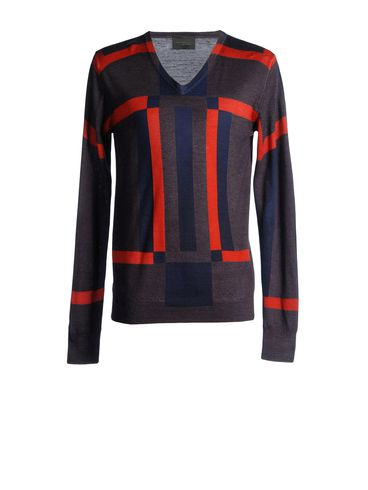 DIESEL BLACK GOLD - Knitwear - KATIANA-MAGIC