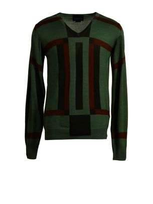 Sweaters DIESEL BLACK GOLD: KATIANA-MAGIC