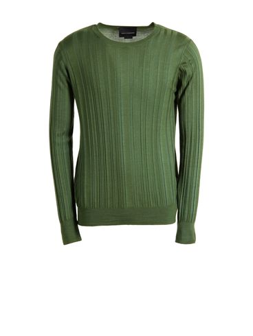 DIESEL BLACK GOLD - Knitwear - KORASON