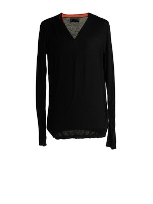 Pull Maille DIESEL BLACK GOLD: KARIS