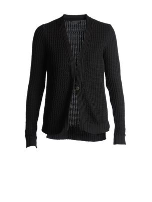 Knitwear DIESEL BLACK GOLD: MAXWELL