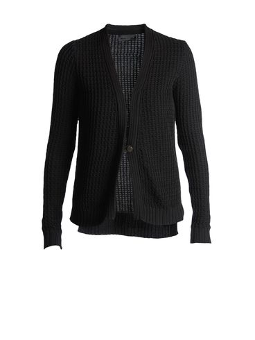 Pull Maille DIESEL BLACK GOLD: MAXWELL