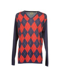 SCOTCH &amp; SODA - Sweater