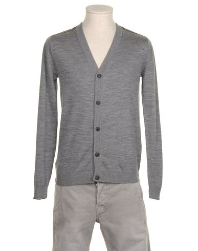 JACK &amp; JONES PREMIUM - Cardigan