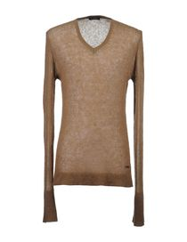 COSTUME NATIONAL HOMME - Jumper