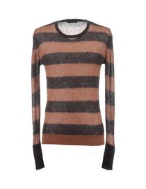 COSTUME NATIONAL HOMME - Crewneck