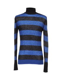 COSTUME NATIONAL HOMME - Turtleneck