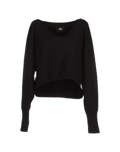 D&amp;G - Sweater