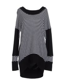 D&G - Long sleeve jumper