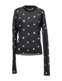 DOLCE & GABBANA - Long sleeve jumper