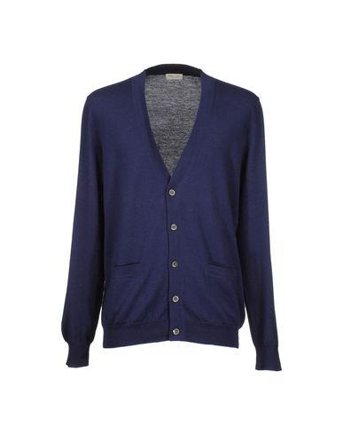 DRIES VAN NOTEN - Cardigan
