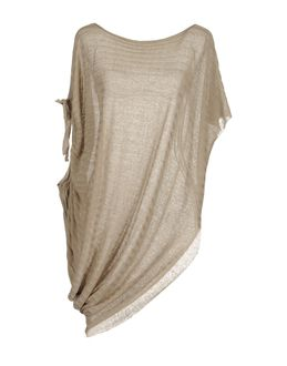 Aniye By Knitwear Sleeveless Jumpers