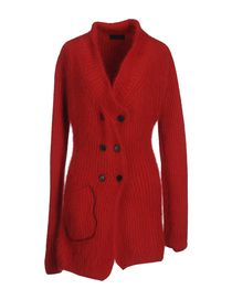 COSTUME NATIONAL - Cardigan