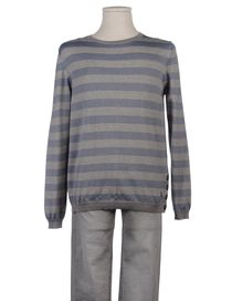 MAURO GRIFONI KIDS - Crewneck sweater