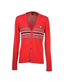 PRETTY GREEN - Cardigan