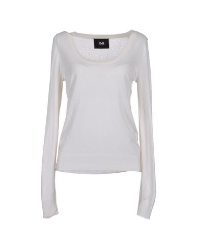 D&amp;G - Cashmere sweater