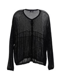CHEAP MONDAY - Cardigan