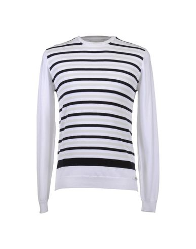 PRADA SPORT - Sweater