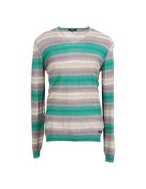 COSTUME NATIONAL - Sweater