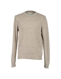 CRUCIANI - Crewneck sweater