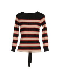 SONIA RYKIEL - Sweater