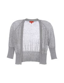 VIVIENNE WESTWOOD RED LABEL - Cardigan