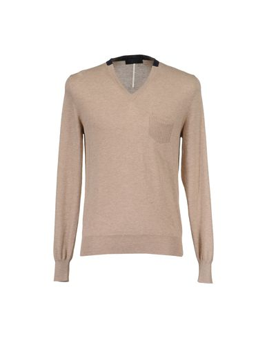 "VIKTOR & ROLF ""Monsieur"" - Sweater"