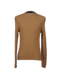 LIBERTY  London - Crewneck sweater