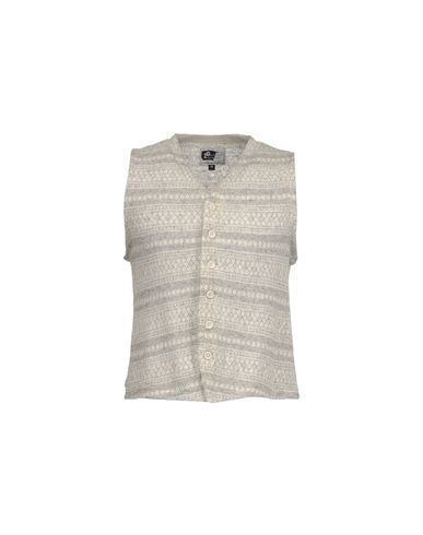 ENGINEERED GARMENTS - Sweater vest