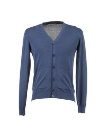 CAPUCINE PARIS - Cardigan