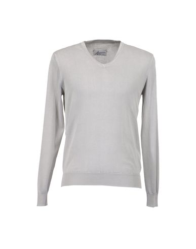 CAPUCINE PARIS - Sweater