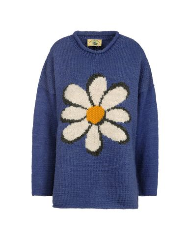 PACHAMAMA - Long sleeve sweater
