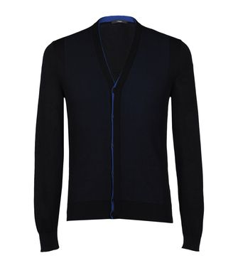 Cardigan  ZZEGNA