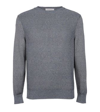 Pull Col Rond  ERMENEGILDO ZEGNA