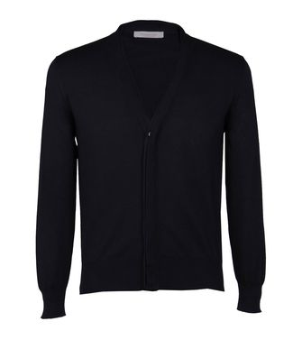 Cardigan  ERMENEGILDO ZEGNA