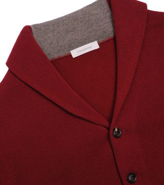 Cashmere jumper  ERMENEGILDO ZEGNA