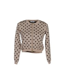 MOSCHINO CHEAPANDCHIC - Cardigan