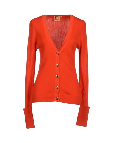 TORY BURCH - Cardigan