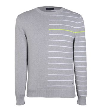 Crewneck  ZEGNA SPORT
