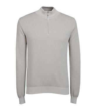High Neck  ZEGNA SPORT