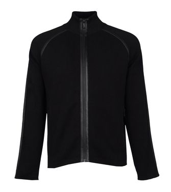 Cardigan  ZEGNA SPORT